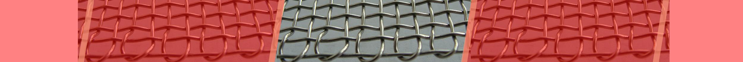 Tecido Metálico