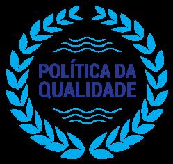 Politica da Qualidade